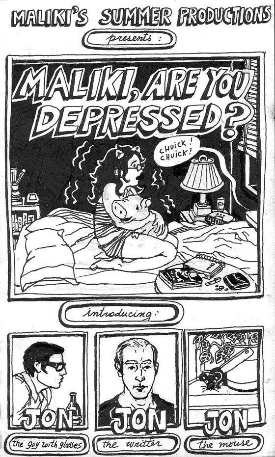 depressed1 560