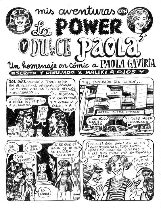 power1 560