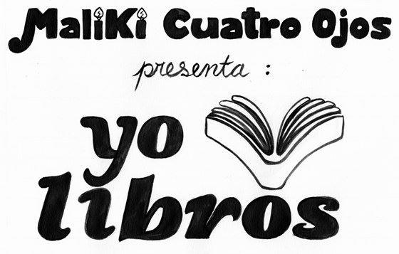 yo amo los libros001 560